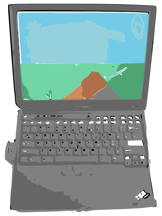 Electronic Device,Laptop,Computer Hardware