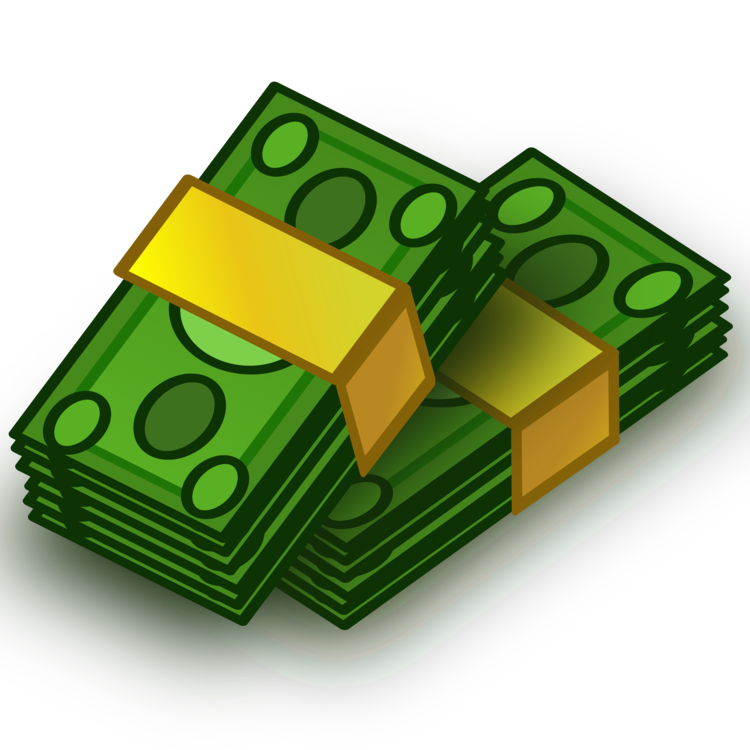 Green,Money,Currency