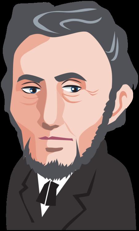 Assassination Of Abraham Lincoln Lincoln Memorial Public Domain Free