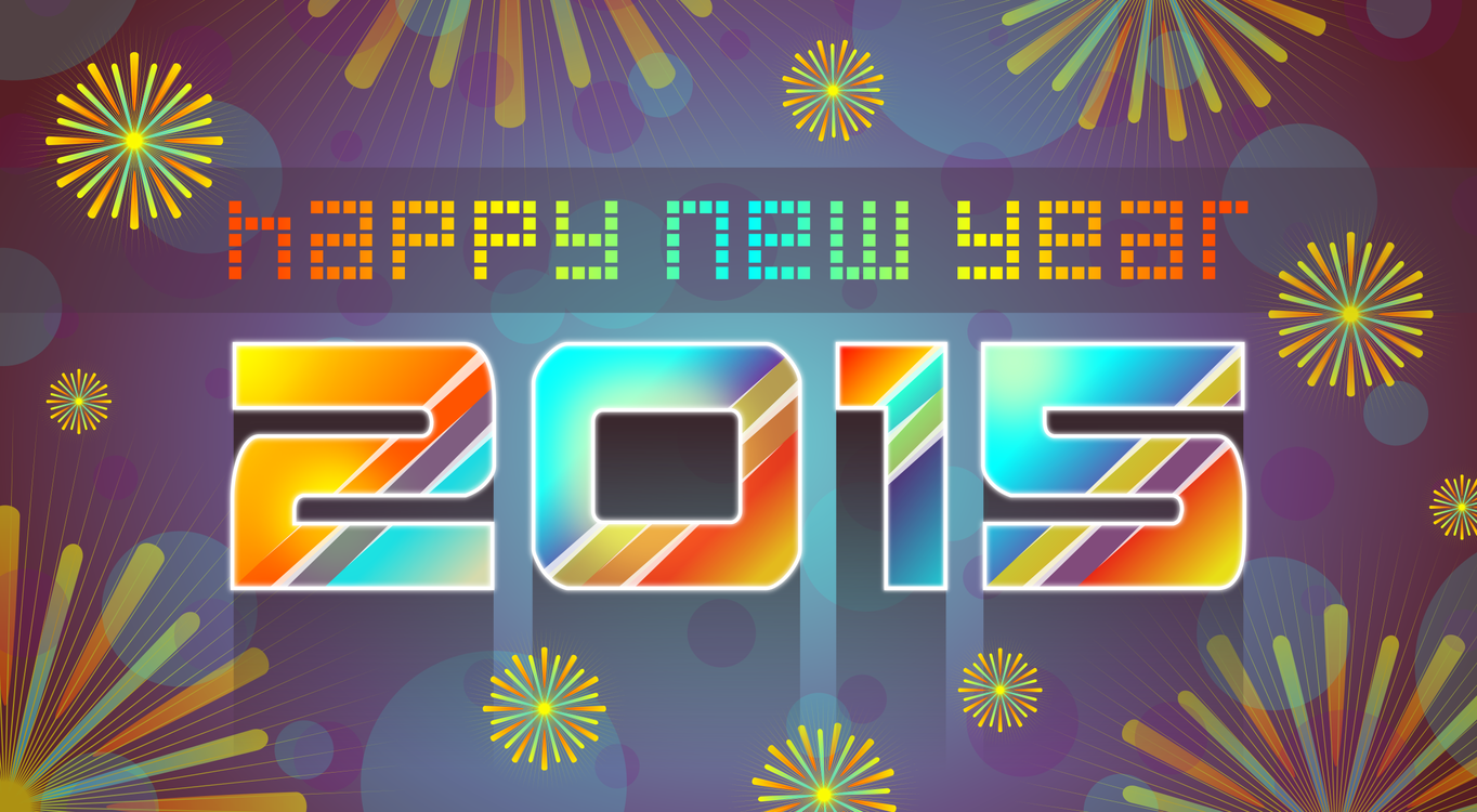 all photo png clipart new year thumbnail january 1 party