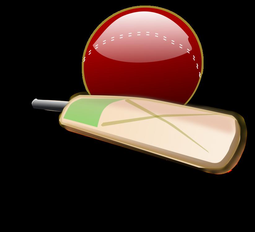 Brand,Line,Cricket