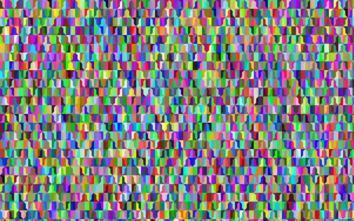 Art,Symmetry,Purple