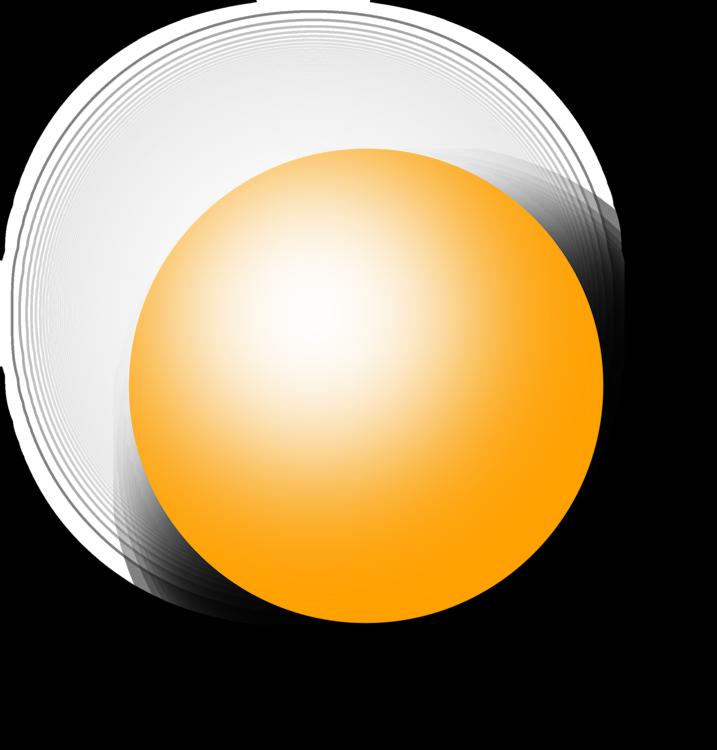 Computer Wallpaper,Yellow,Sphere