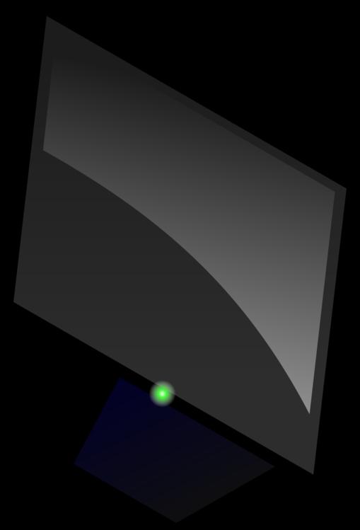 Computer Monitor,Angle,Display Device
