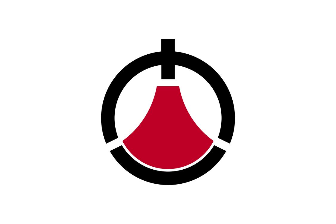 Area,Symbol,Brand