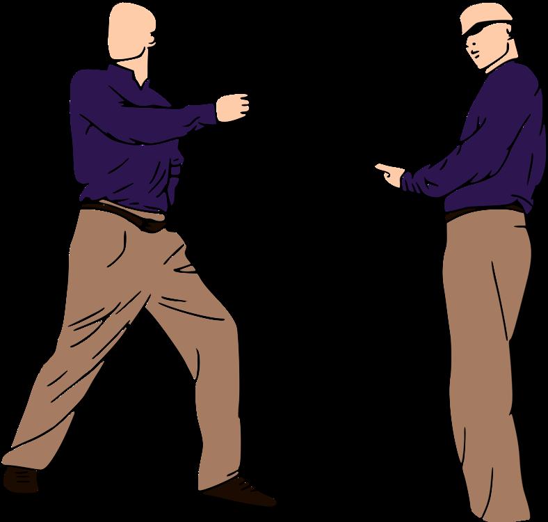 Standing,Human Behavior,Hip