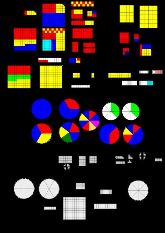Graphic Design,Human Behavior,Area