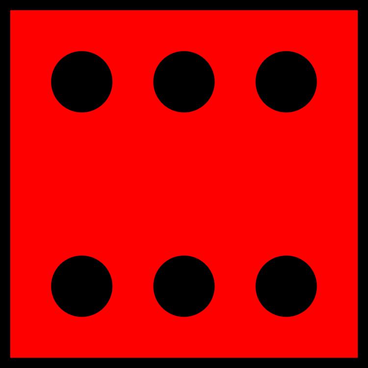 Emoticon,Symmetry,Area
