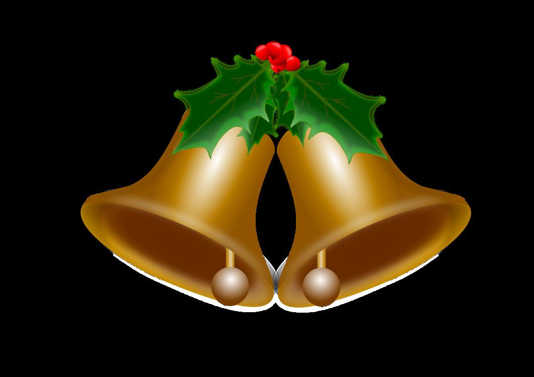Flowerpot,Leaf,Christmas Ornament