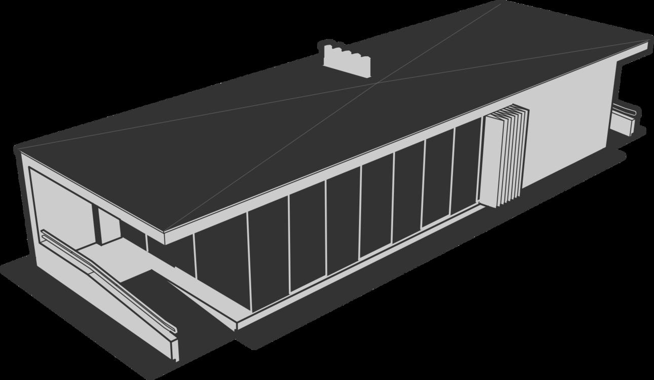 Angle,House,Roof