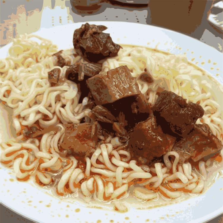 Cuisine,Gravy,Noodle