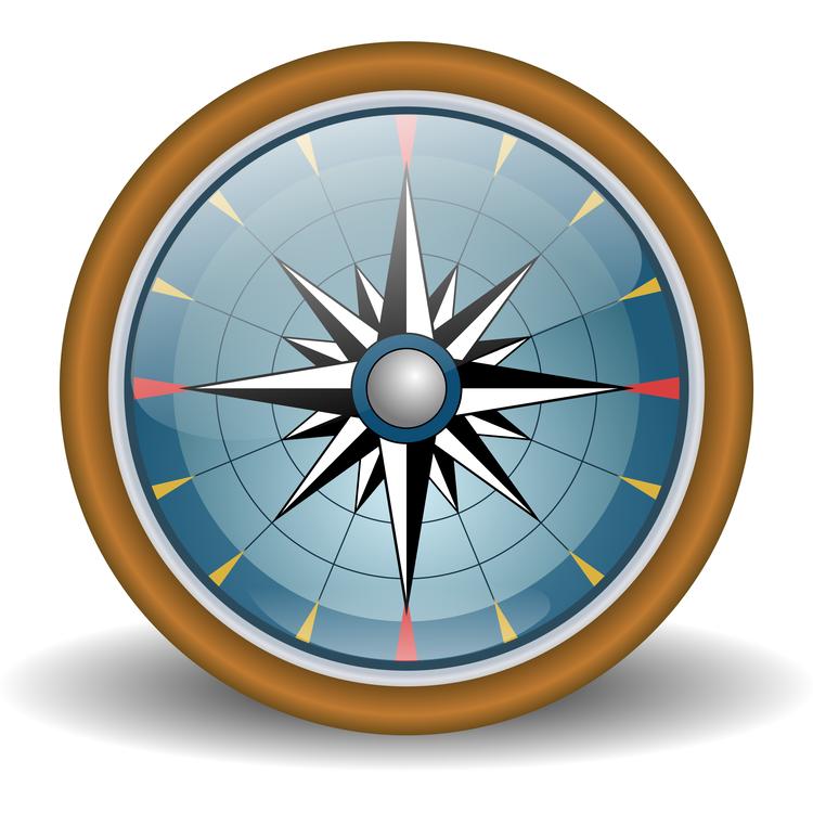 Wheel,Spoke,Rim
