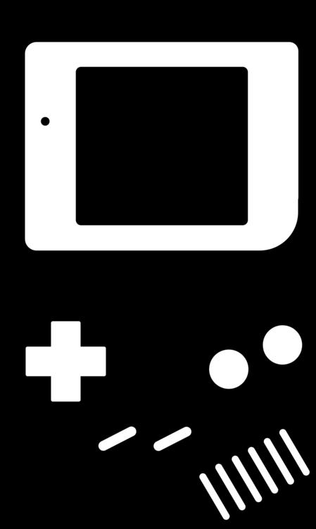 Electronics,Electronic Device,Symbol