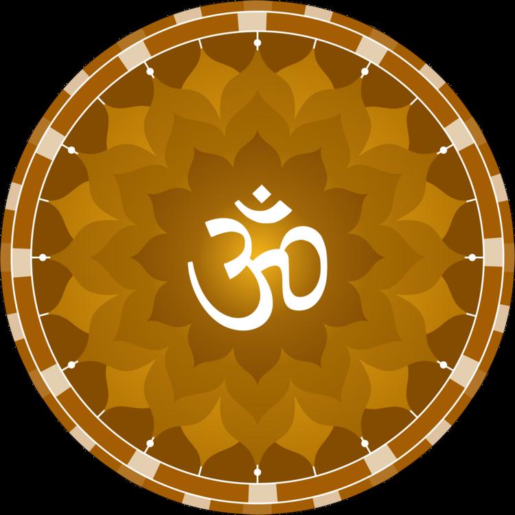 Ganesha Chakra Mantra Hinduism Sahasrara CC0 - Circle,Symbol,Ganesha