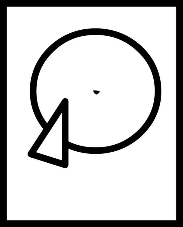 Line Art,Head,Angle