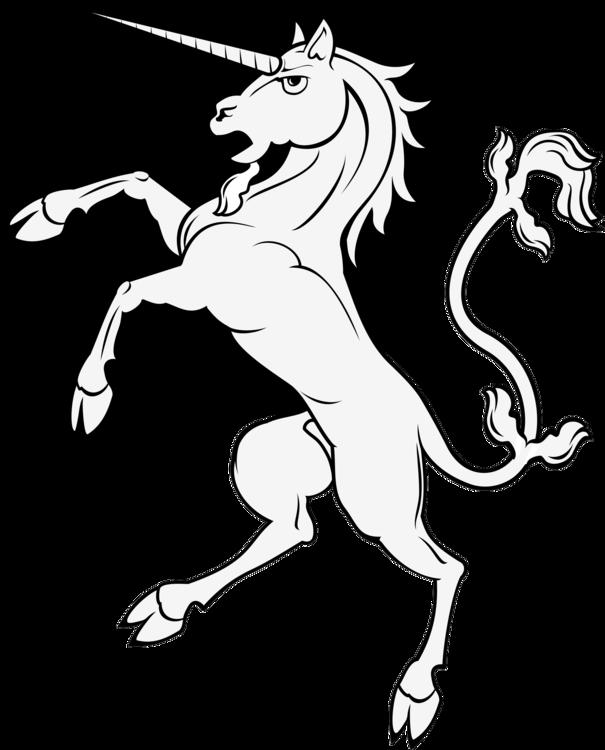 Line Art,Horse,Joint