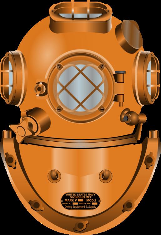 Hardware,Copper,Metal