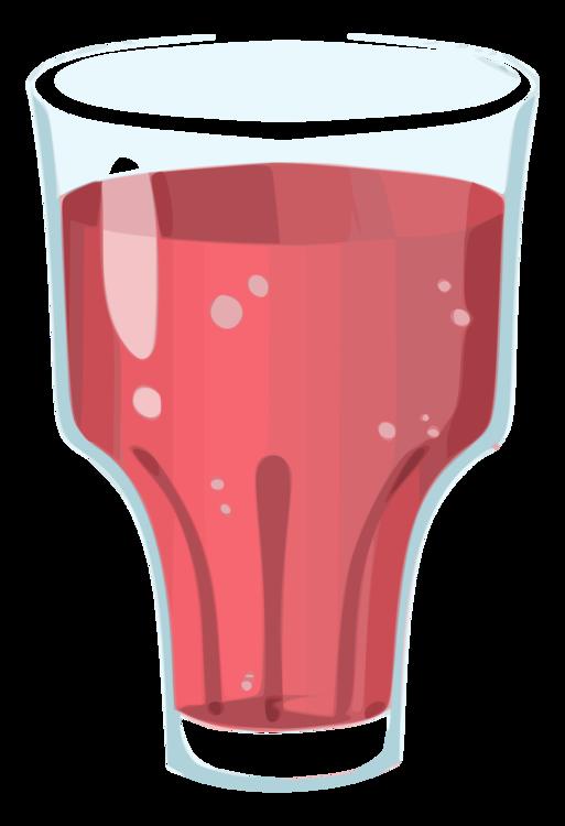 Cup,Stemware,Glass