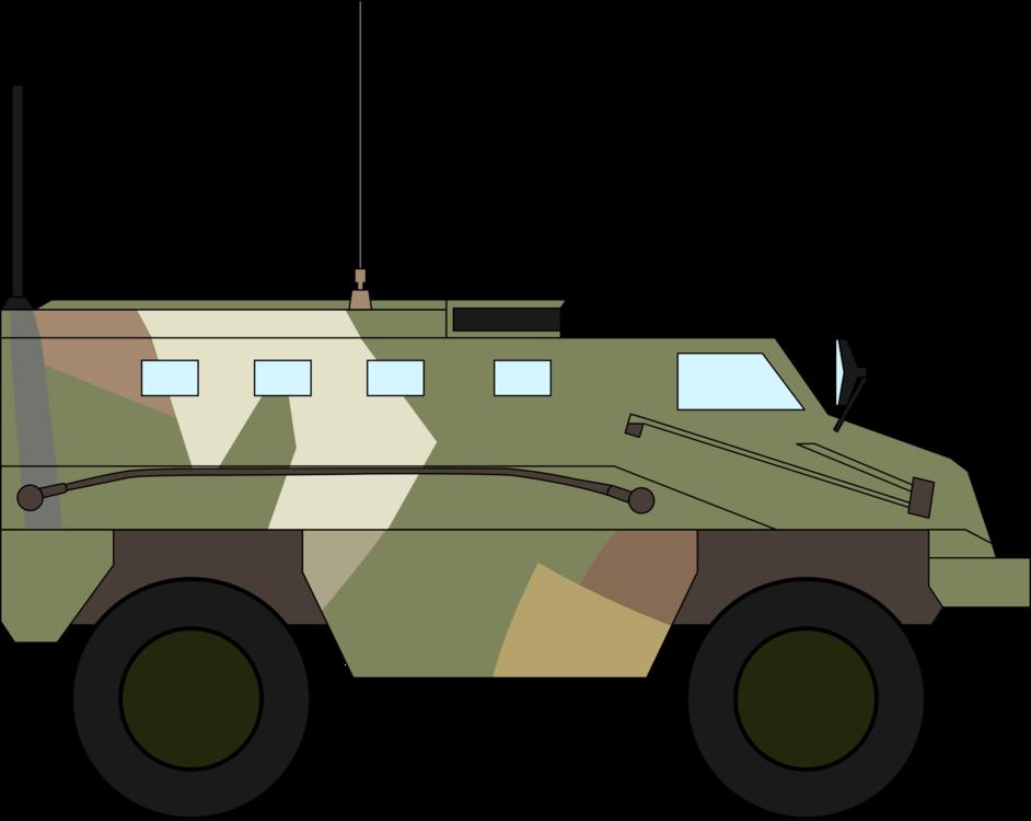 Military Vehicle,Weapon,Vehicle
