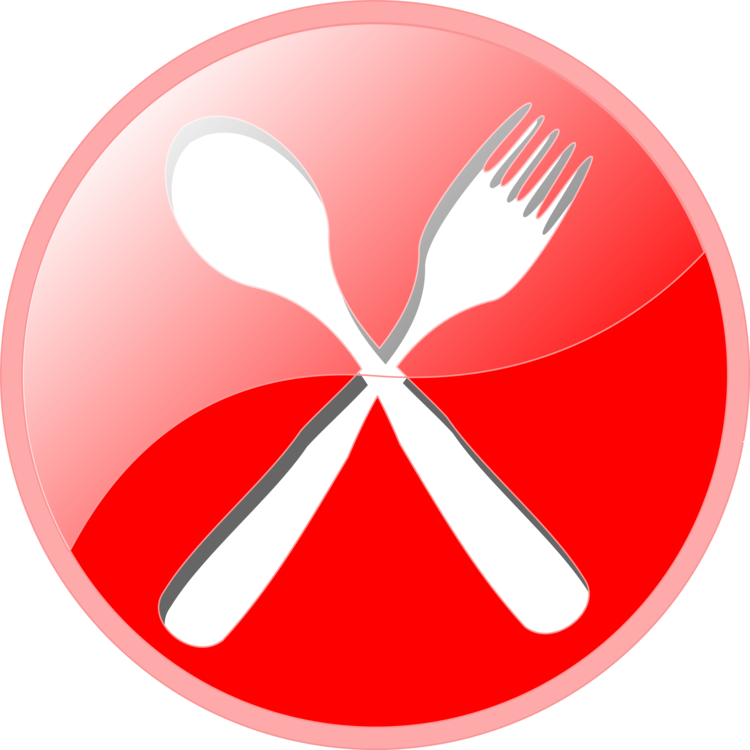 Heart,Symbol,Logo