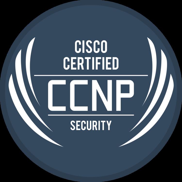 Ccie Certification Logo Ccnp Brand Cisco Certifications Free