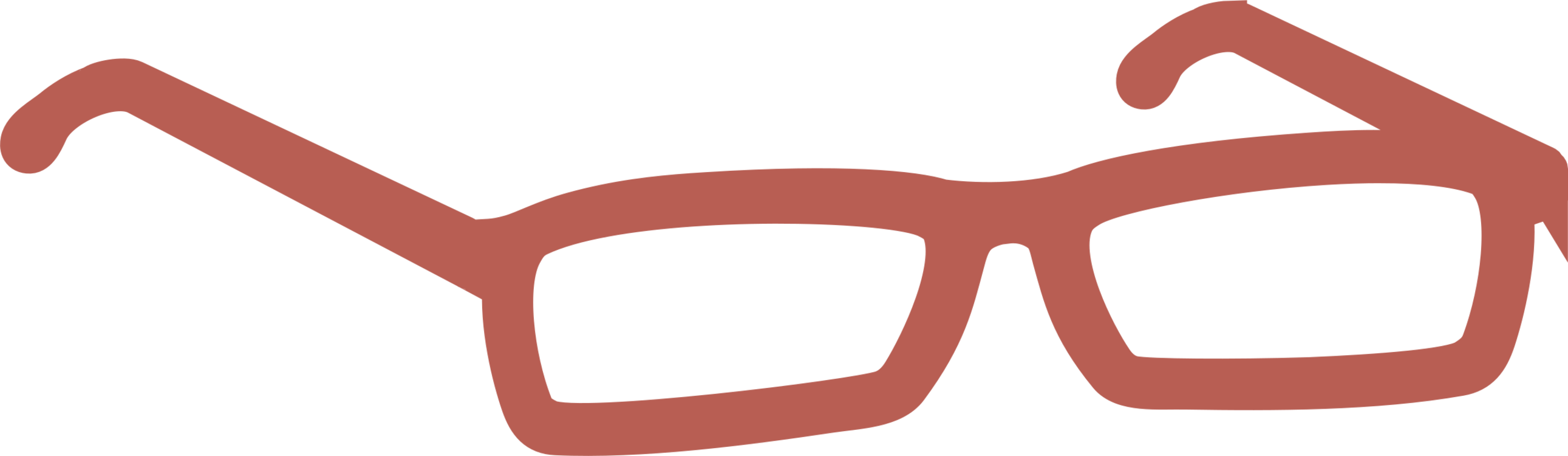 Sunglasses Goggles Eyewear