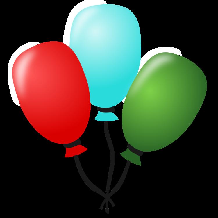 Balloon,Party Supply,Birthday