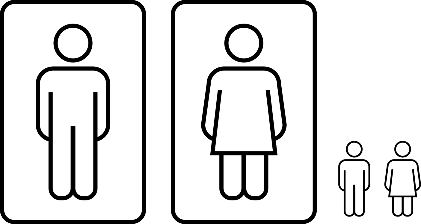 Bathroom Signs Weird Wacky And Sometimes Warped Places To Find Relief Public Toilet Flush
