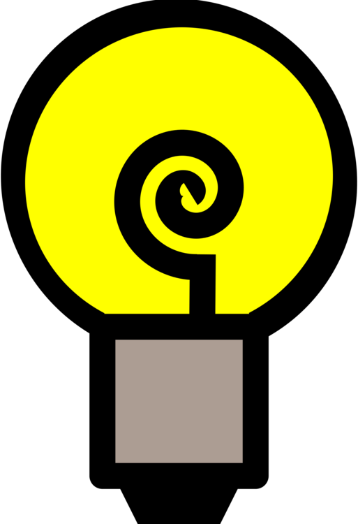 Area,Symbol,Signage