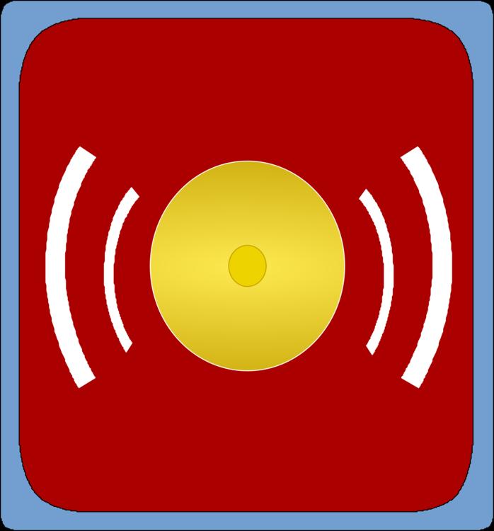 Fire Alarm System Alarm Device Alarm Clocks Computer Icons Symbol