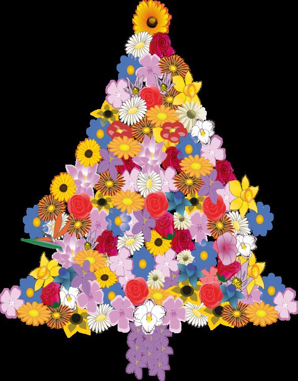 Fir,Decor,Christmas Ornament