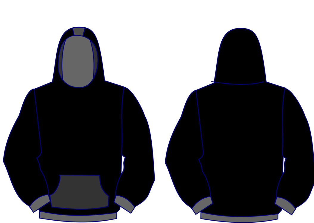 Silhouette,Neck,Sleeve