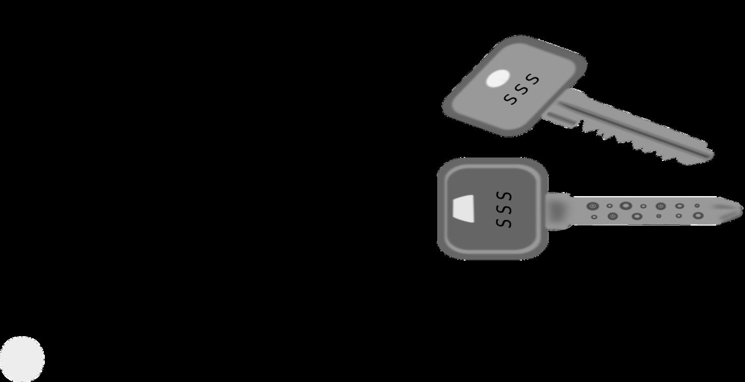 Electronics Accessory,Hardware,Electronics