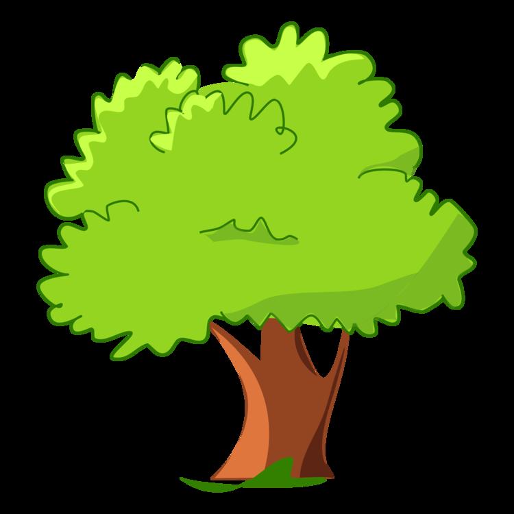cartoon tree download comics computer icons free commercial clipart rh kisscc0 com Cartoon Clip Art Comic Book Clip Art