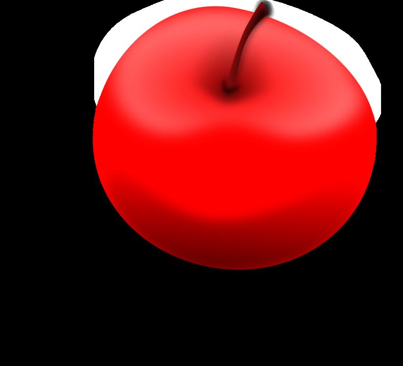 Computer Wallpaper,Apple,Food