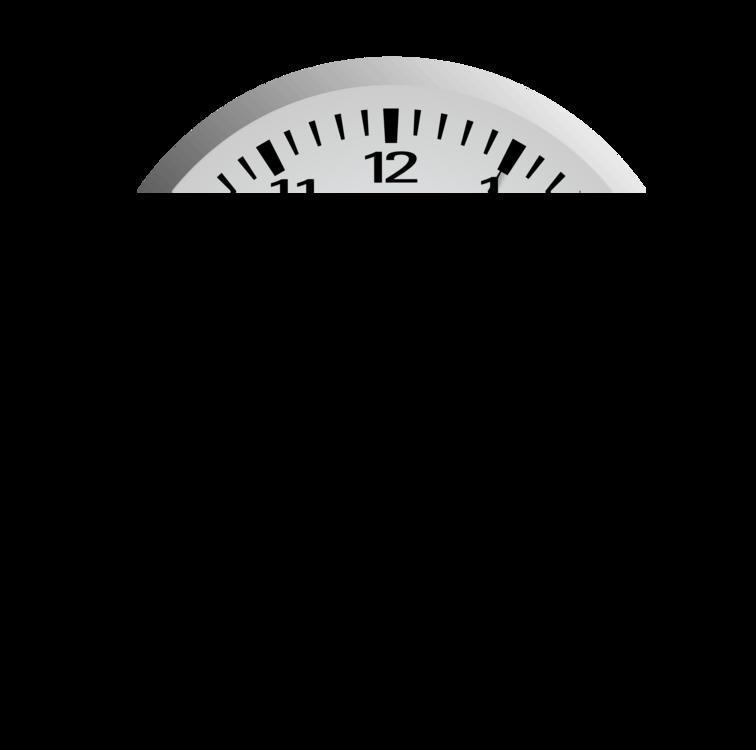 Angle,Clock,Measuring Instrument