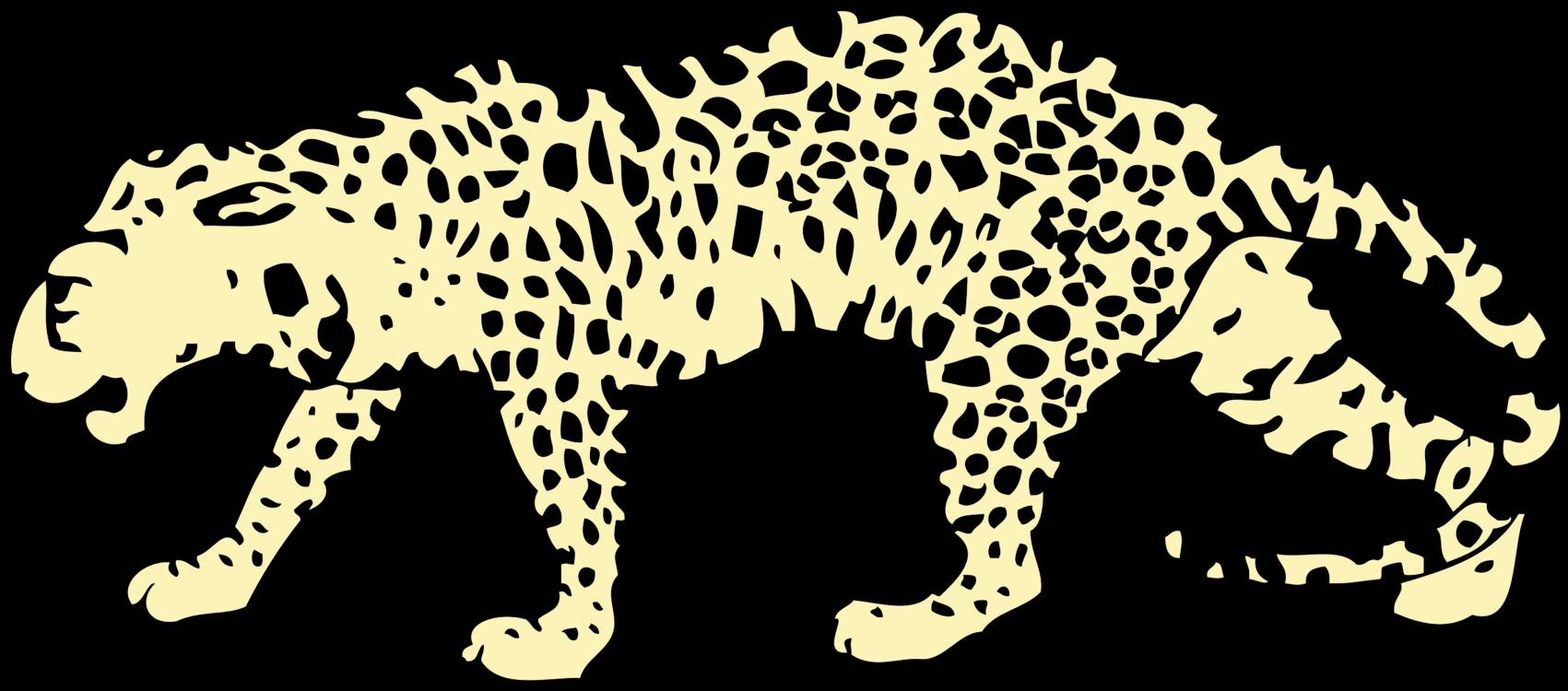 Cheetah,Wildlife,Puma