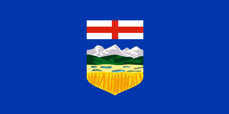 Flag,Computer Wallpaper,Logo