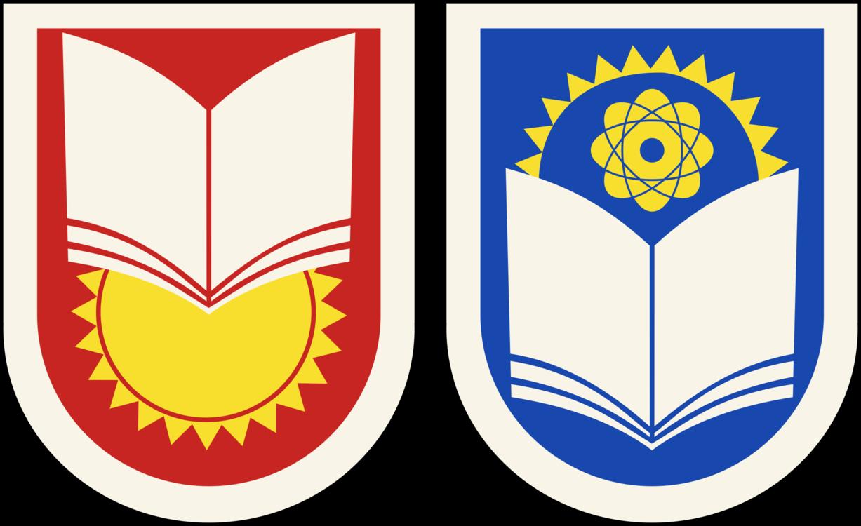Heart,Area,Symbol