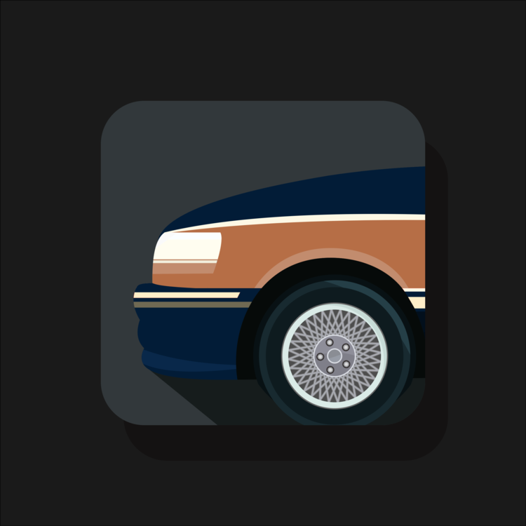 Wheel,Performance Car,Automotive Exterior