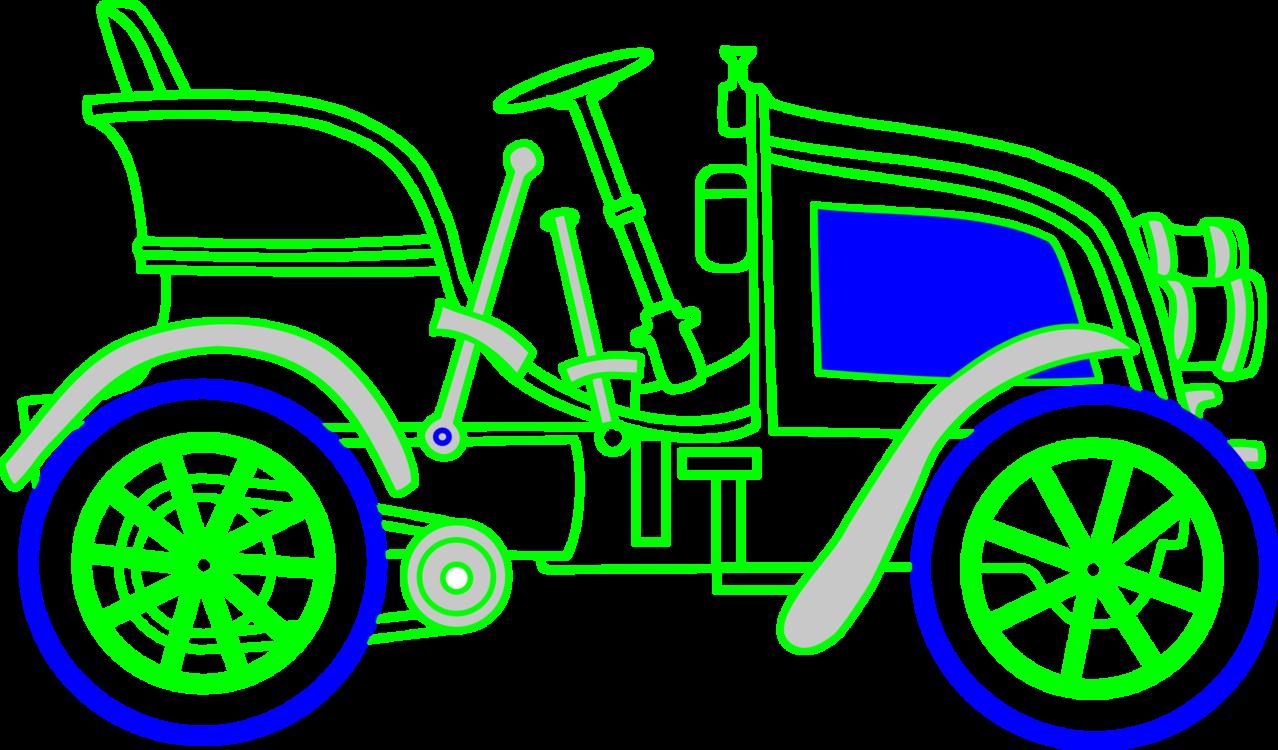 Wheel,Line Art,Chariot