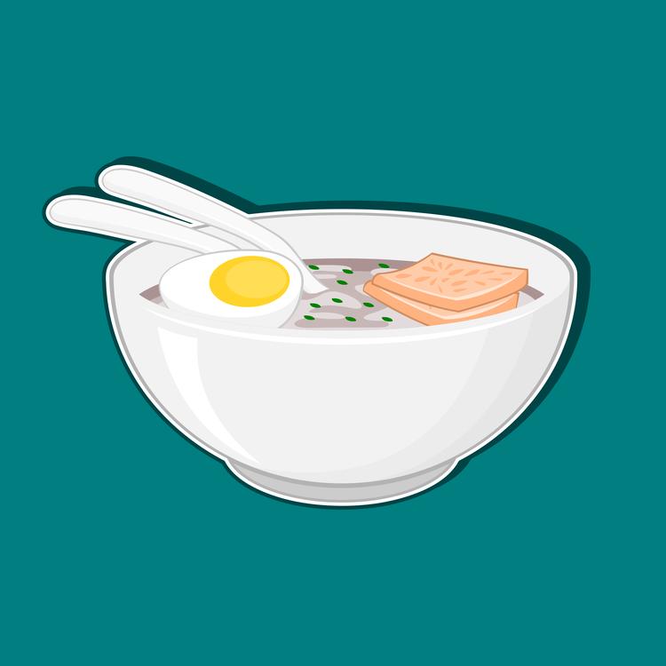 Food,Cuisine,Tableware