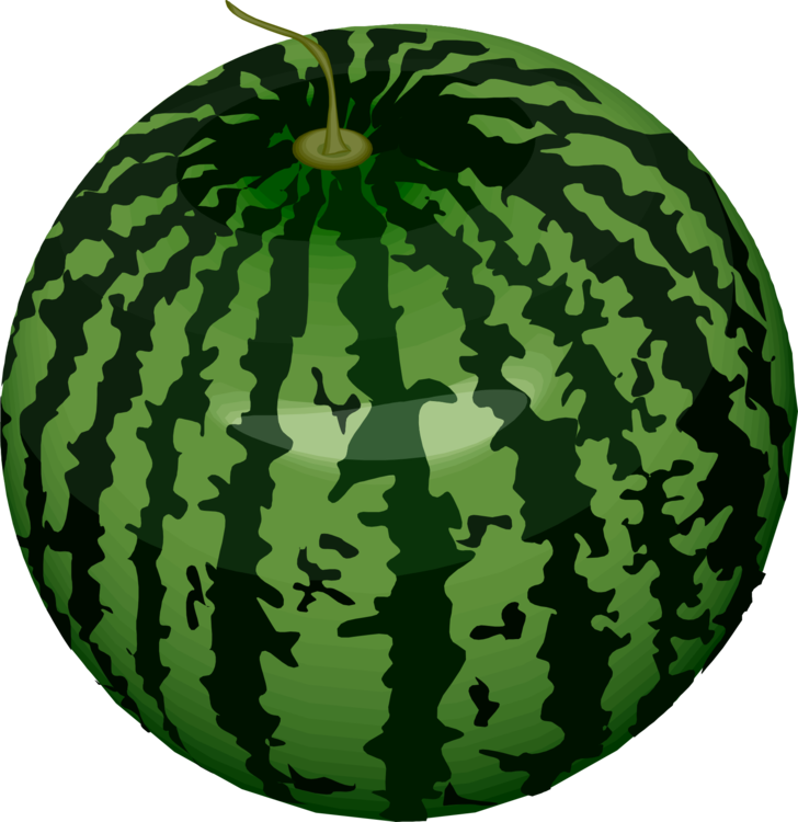 Christmas Ornament,Gourd Order,Military Camouflage