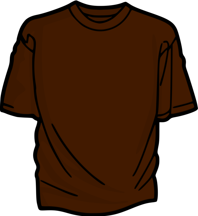 Shoulder,Brown,Outerwear