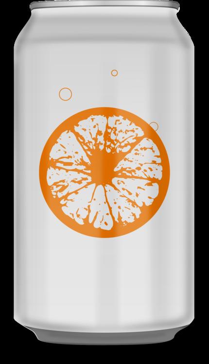 Orange,Fizzy Drinks,Orange Soft Drink