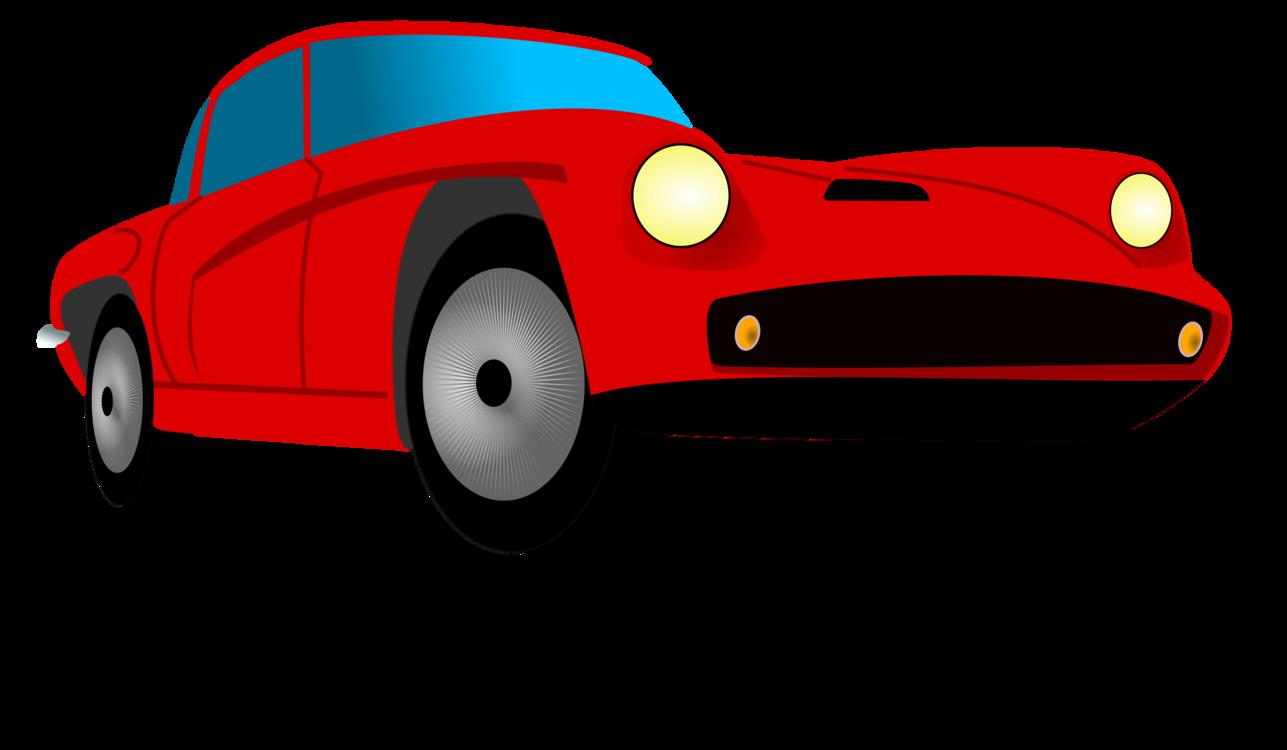 Vintage Car,Compact Car,Car