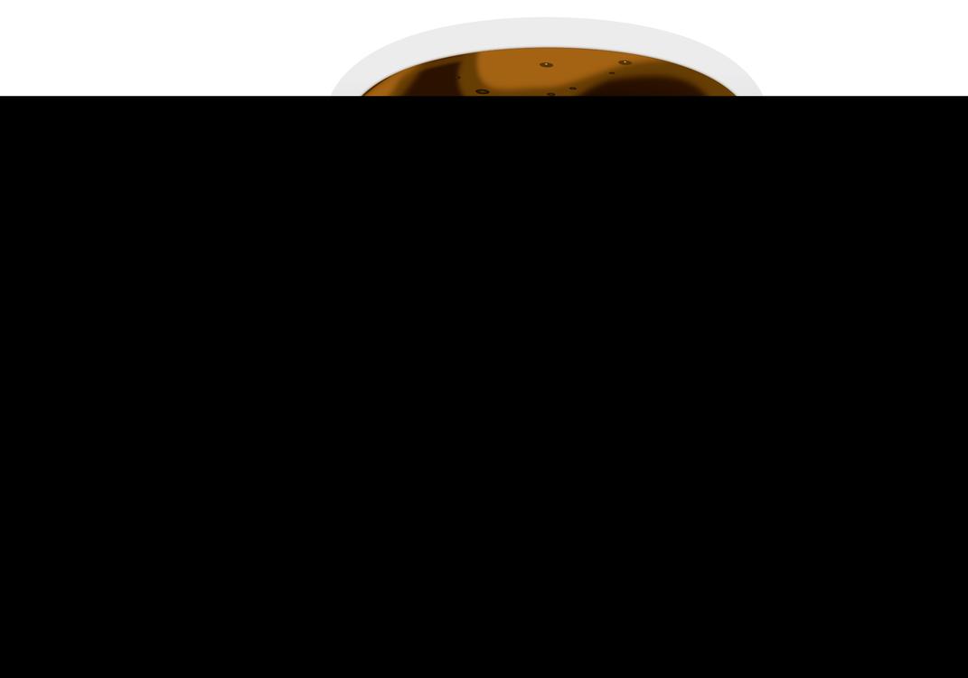 Computer Wallpaper,Black,Rectangle
