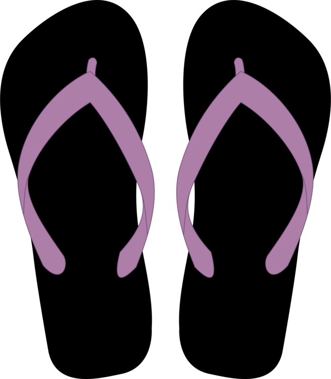 Pink,Sandal,Purple