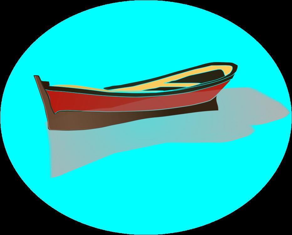Watercraft,Yacht,Rectangle