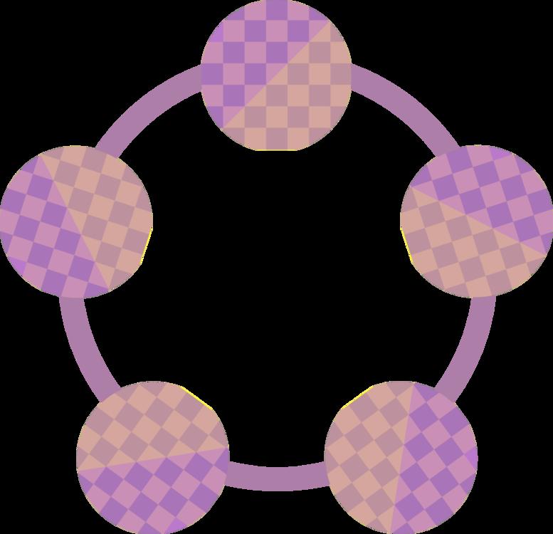 Lilac,Purple,Violet